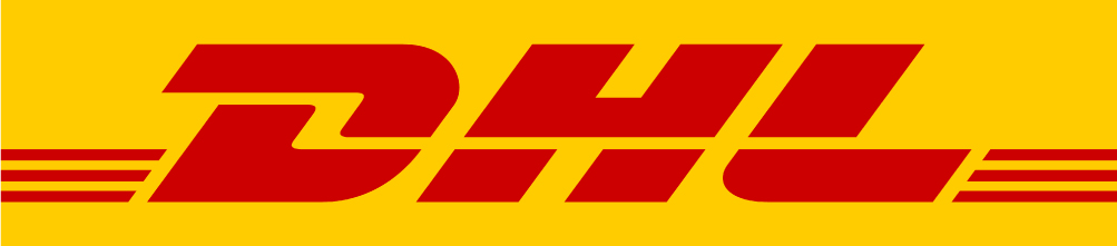 dhl shipping fast