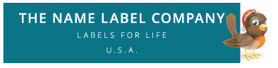 The Name Label Company Ltd